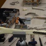 OTC II: Operatieve fractuurbehandeling – Basic