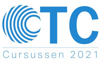 Cursussen 2021